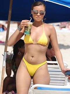 Camel Toe Pictures
