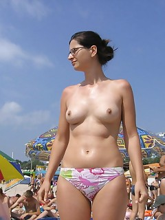Russian Nudists Pictures