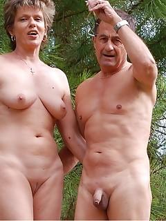 Nudist Galleries Pictures
