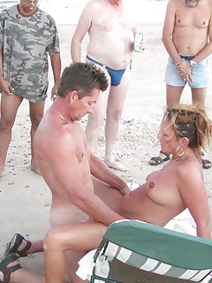 Nudist Sex Galleries Pictures